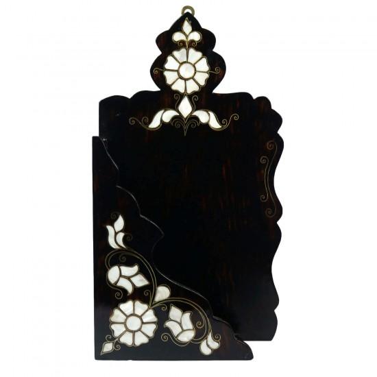 Holy Quran Holder