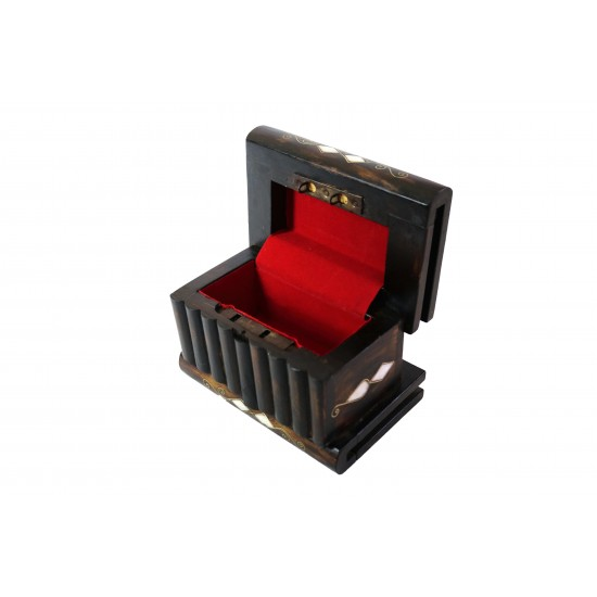 Mini Code Box